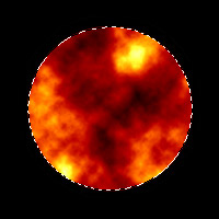 http://www.tutorialwiz.com/tutorials/red_planet/images/4.jpg
