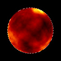 http://www.tutorialwiz.com/tutorials/red_planet/images/5.jpg